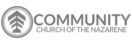 Midwest City Community Church